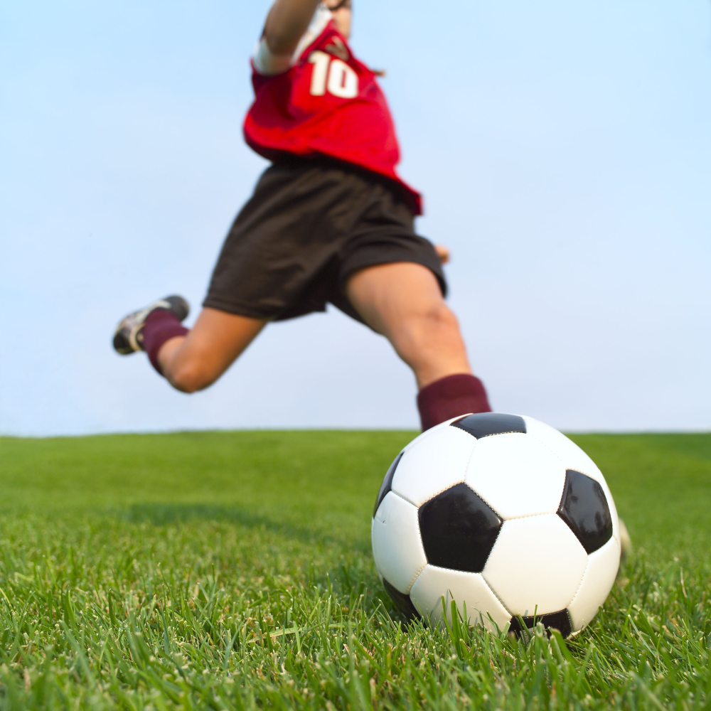 Soccer heading -- not collisions -- cognitively impairs players