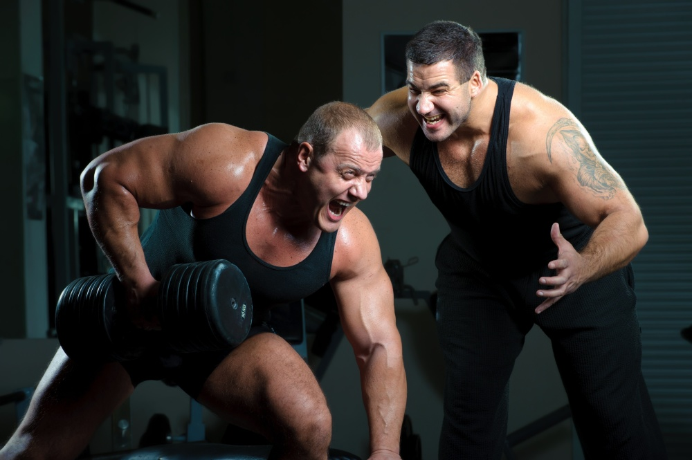 Short, high-intensity exercise sessions improve insulin production in type 2 diabetes